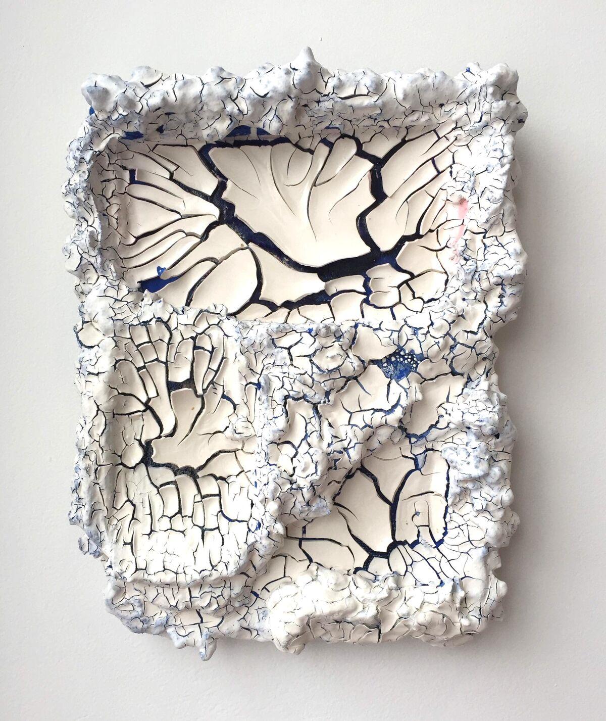 Brian Rochefort. Courtesy of the artist.