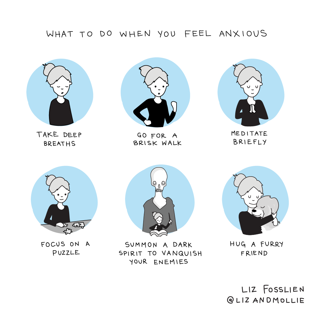Image from No Hard Feelings: The Secret Power of Embracing Emotion at Work, published by Portfolio, 2019. Courtesy of Liz Fozzlien.