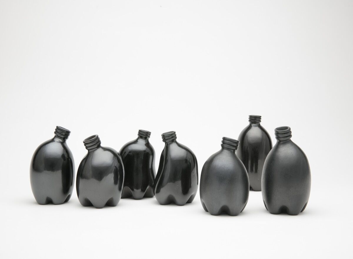 e8050af7dc8d These 20 Contemporary Artists Are Shaping the Future of Ceramics - Artsy