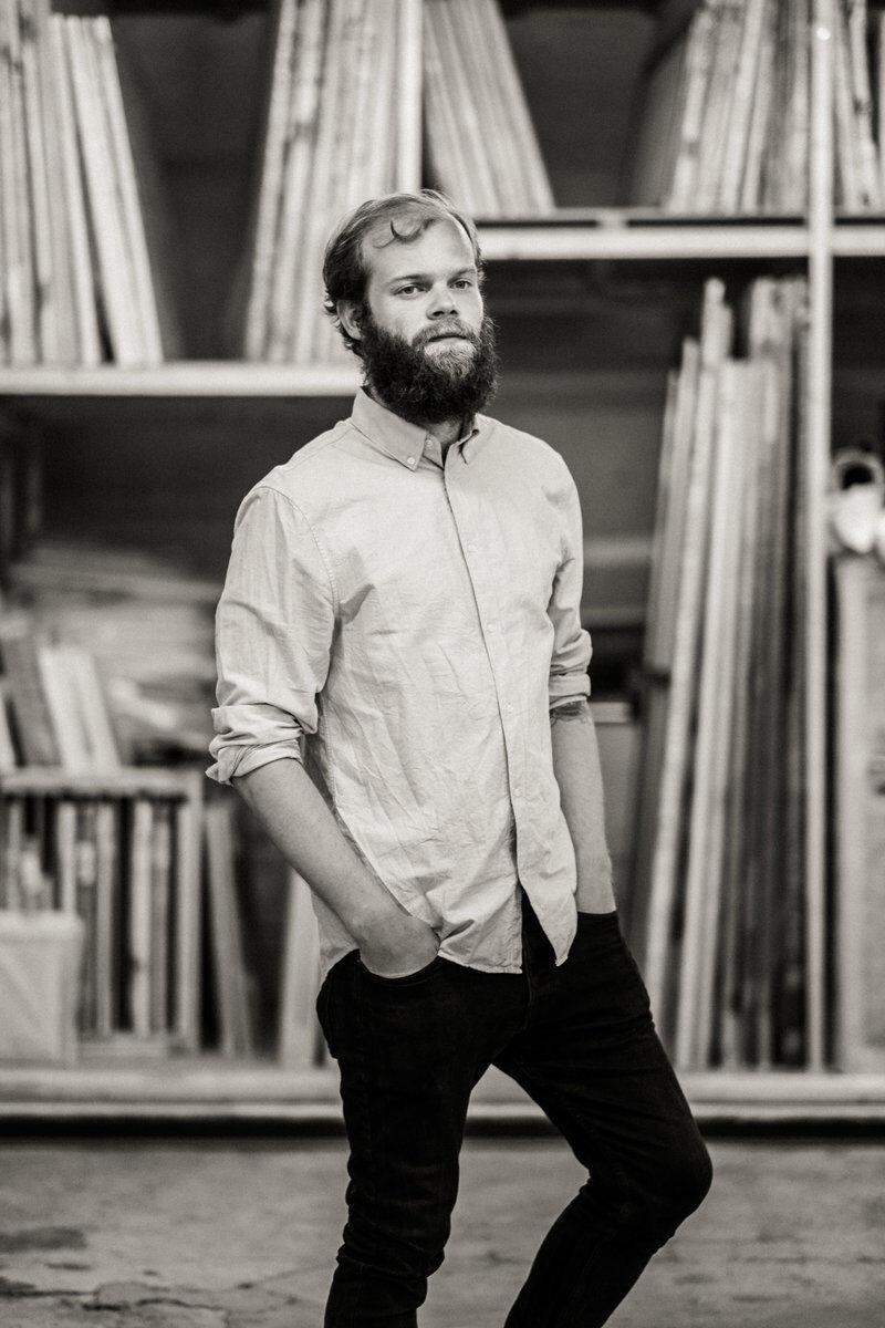 Photo byJan Opdekamp