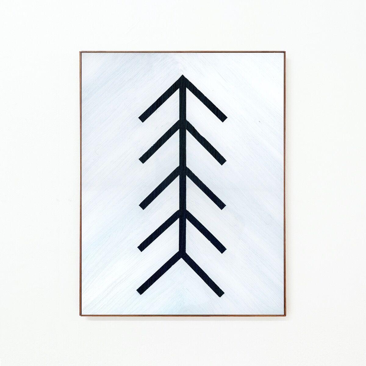 Renato Rios, Energia (Energy), 2020. Courtesy of the artist and Karla Osorio Gallery.