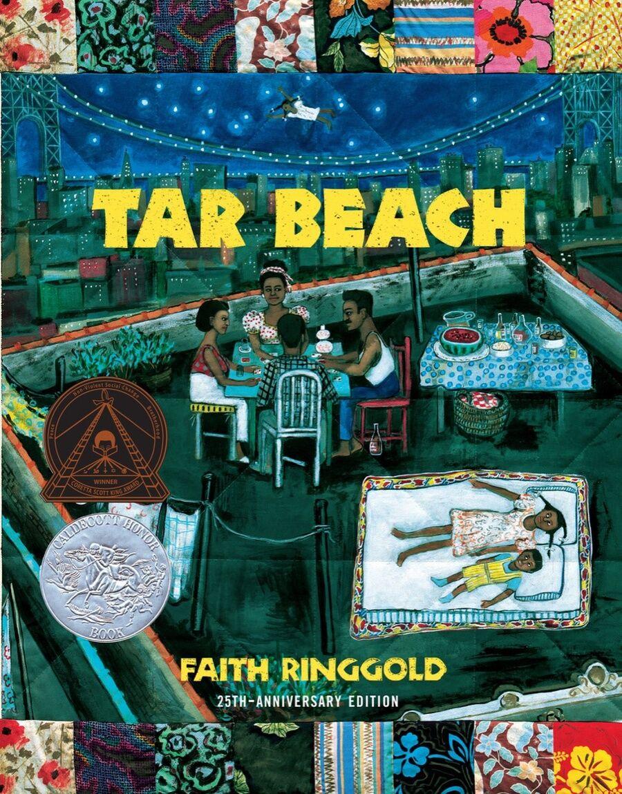 Courtesy of Random House Children's Books.