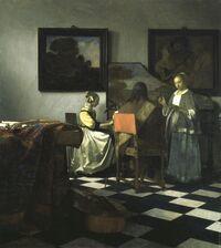 The Collection of Isabella Stewart Gardner
