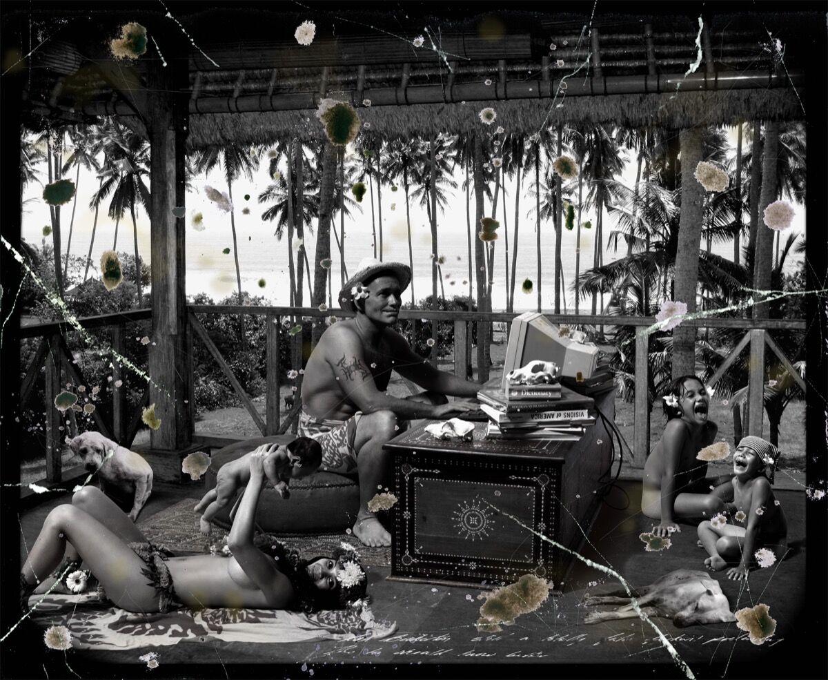 1e741e1b7 After a Quarter Century in Bali