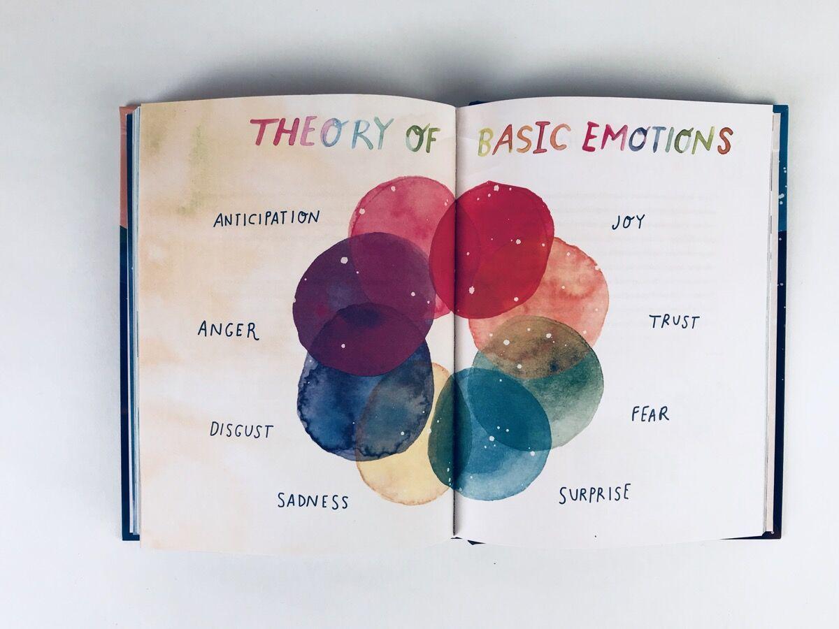 Courtesy of Penguin Random House.