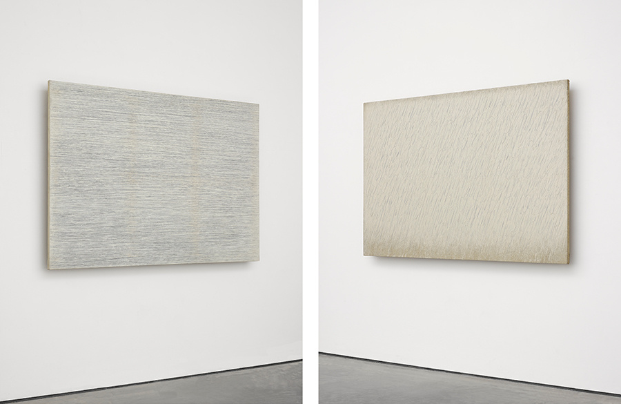 Korean minimalism is the next big art market trend here s why for Minimal art gallery