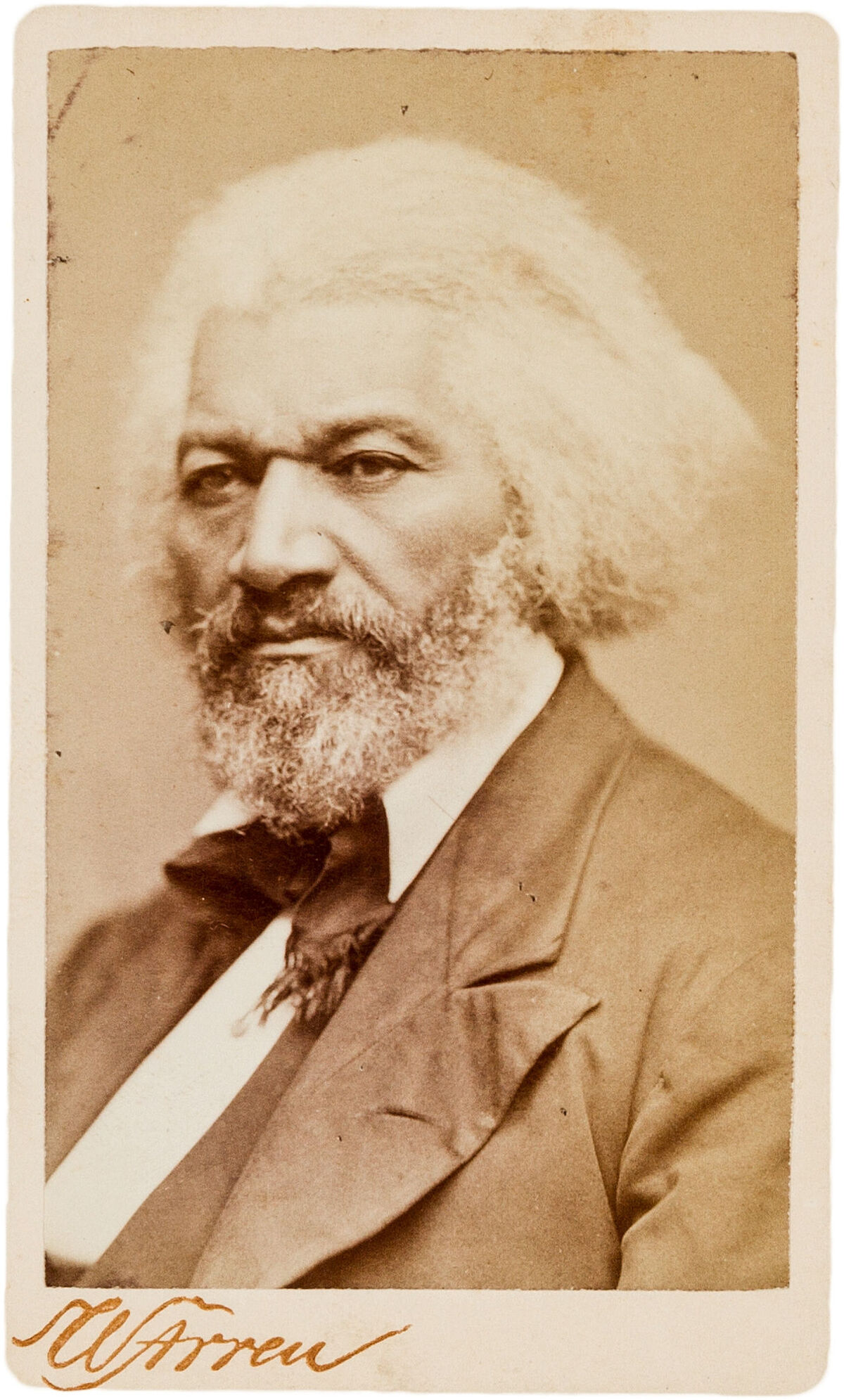 frederick douglass - photo #22