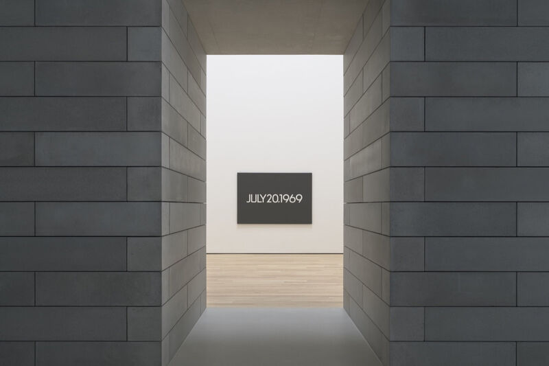 Open Slideshow