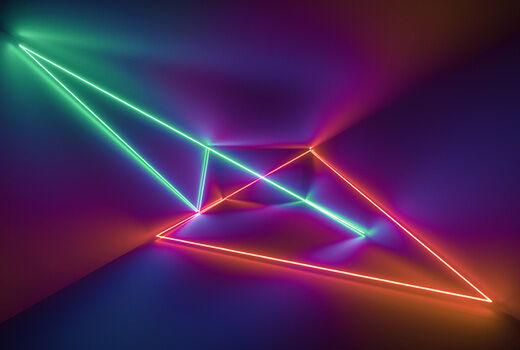 Image courtesy Art Dallas Contemporary Web