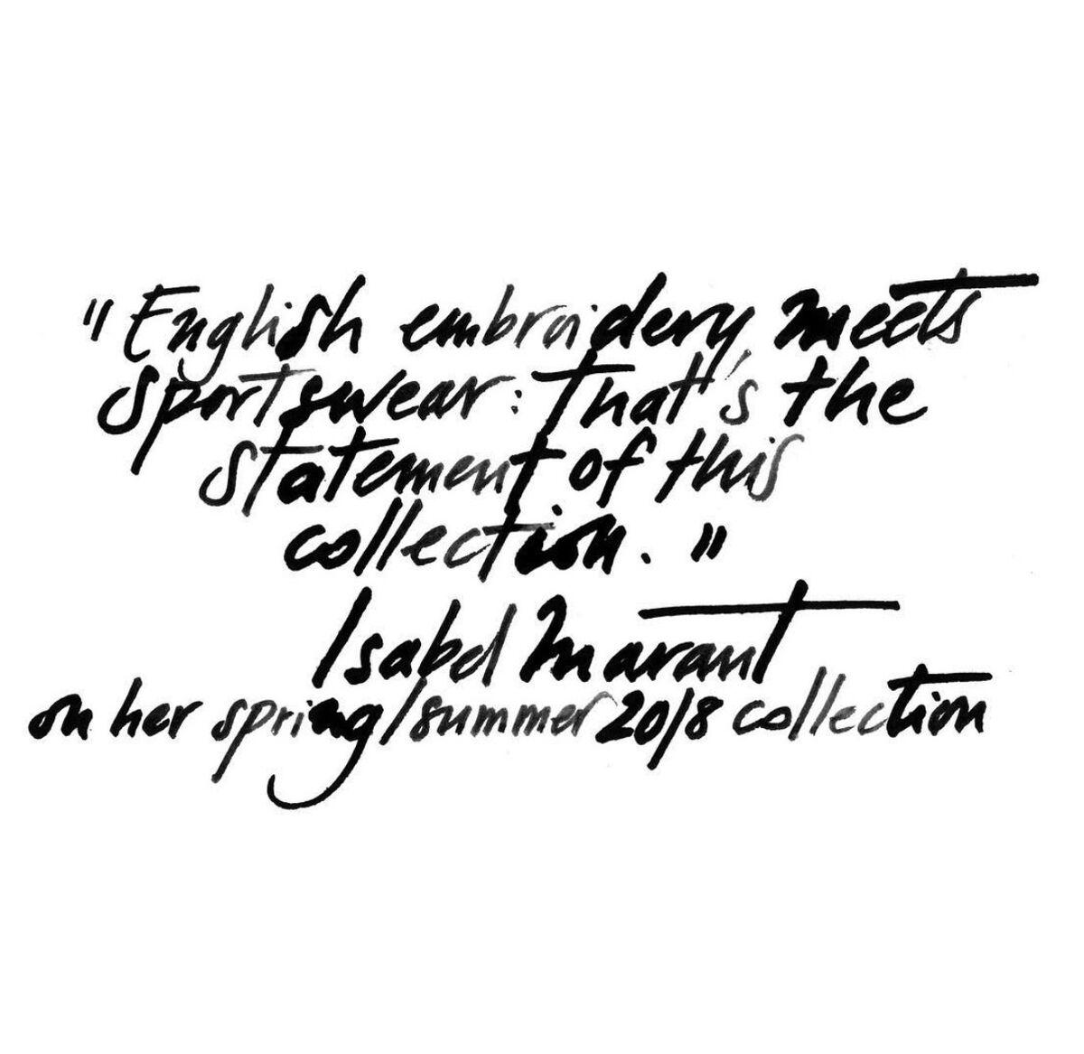 4289aecb24d7b Calligrapher Nicolas Ouchenir Is Elevating Handwriting to an Art ...