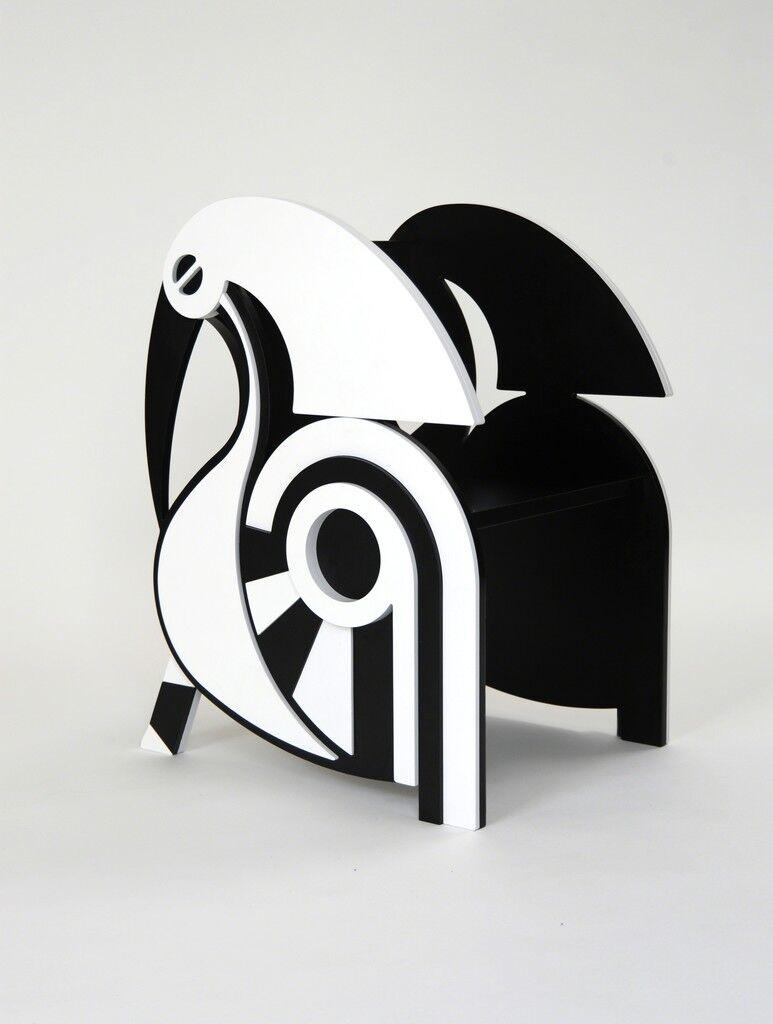 ML Ibis Chair
