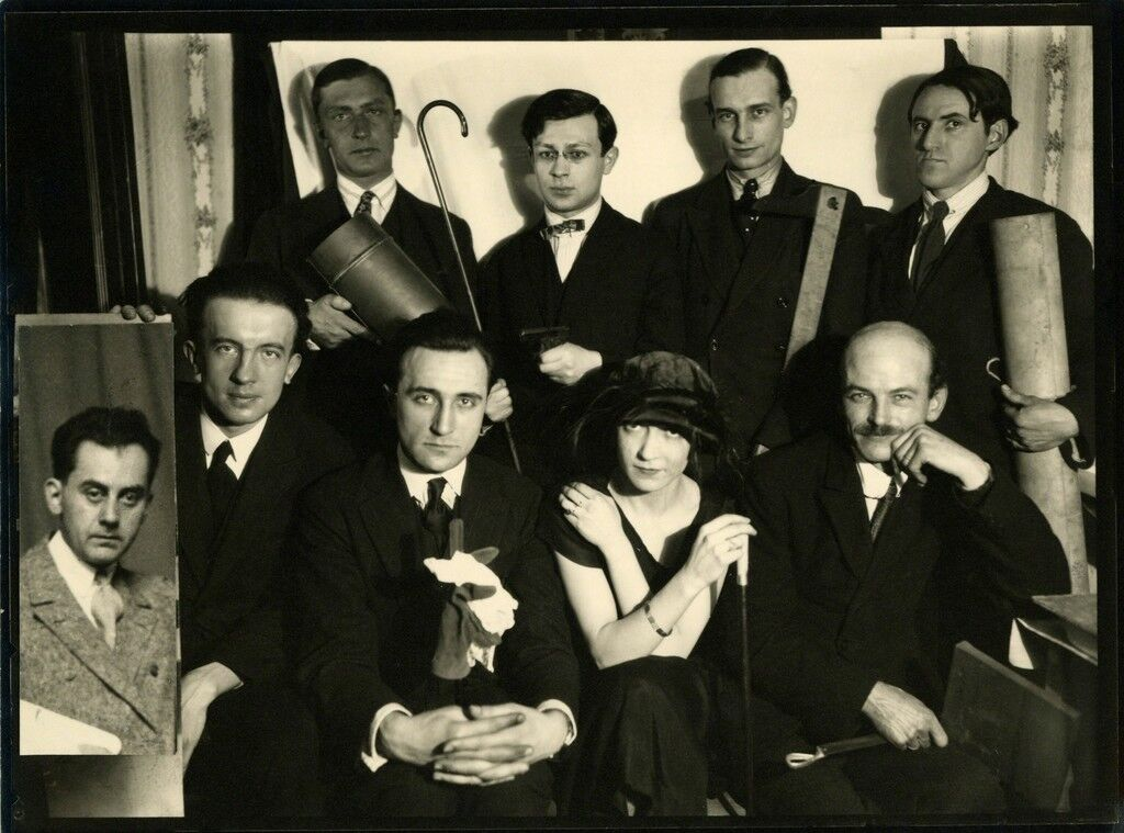 Dada Group