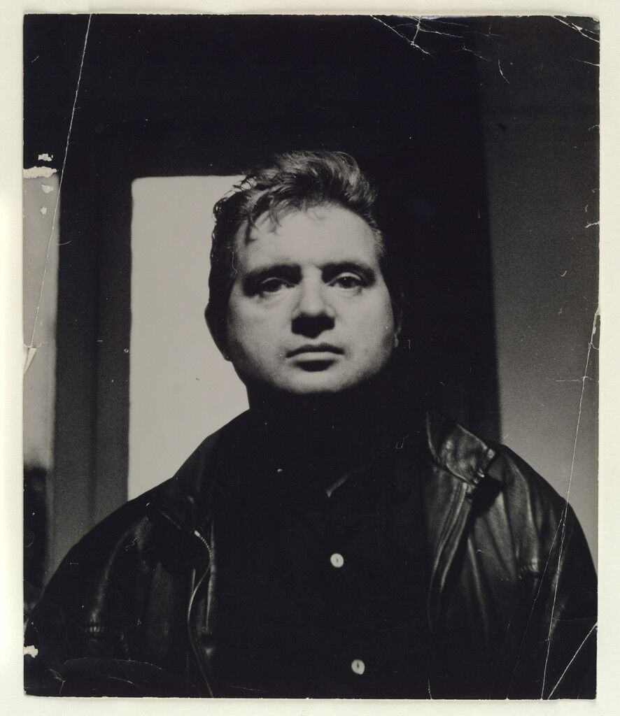 Francis Bacon On How To Be An Artist Artsy