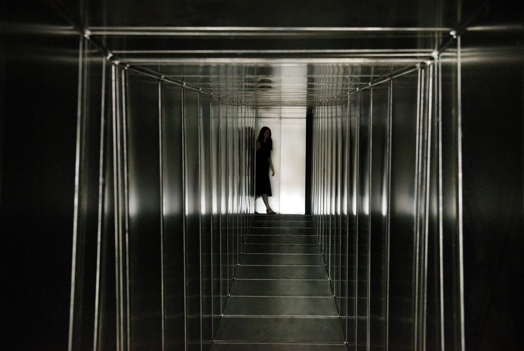 Decision Corridors