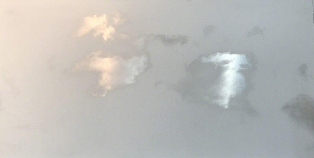 Kumo (Cloud) 4.8.6
