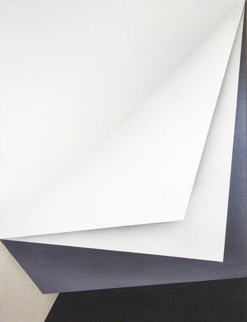 Papercut 13