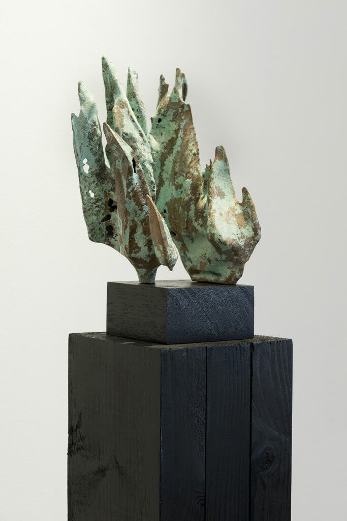 Hermes Trismegistus II