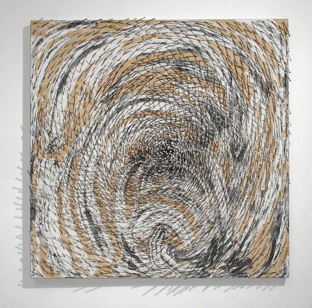 Spirale III