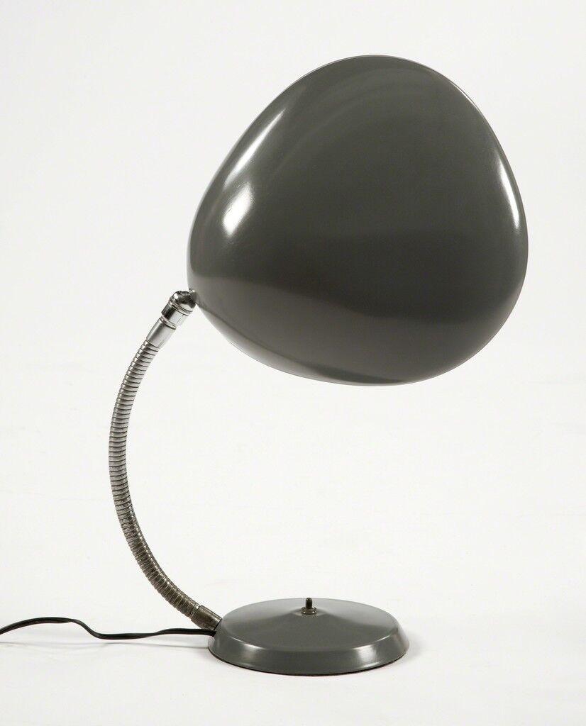 """""""Cobra"""" lamp"""