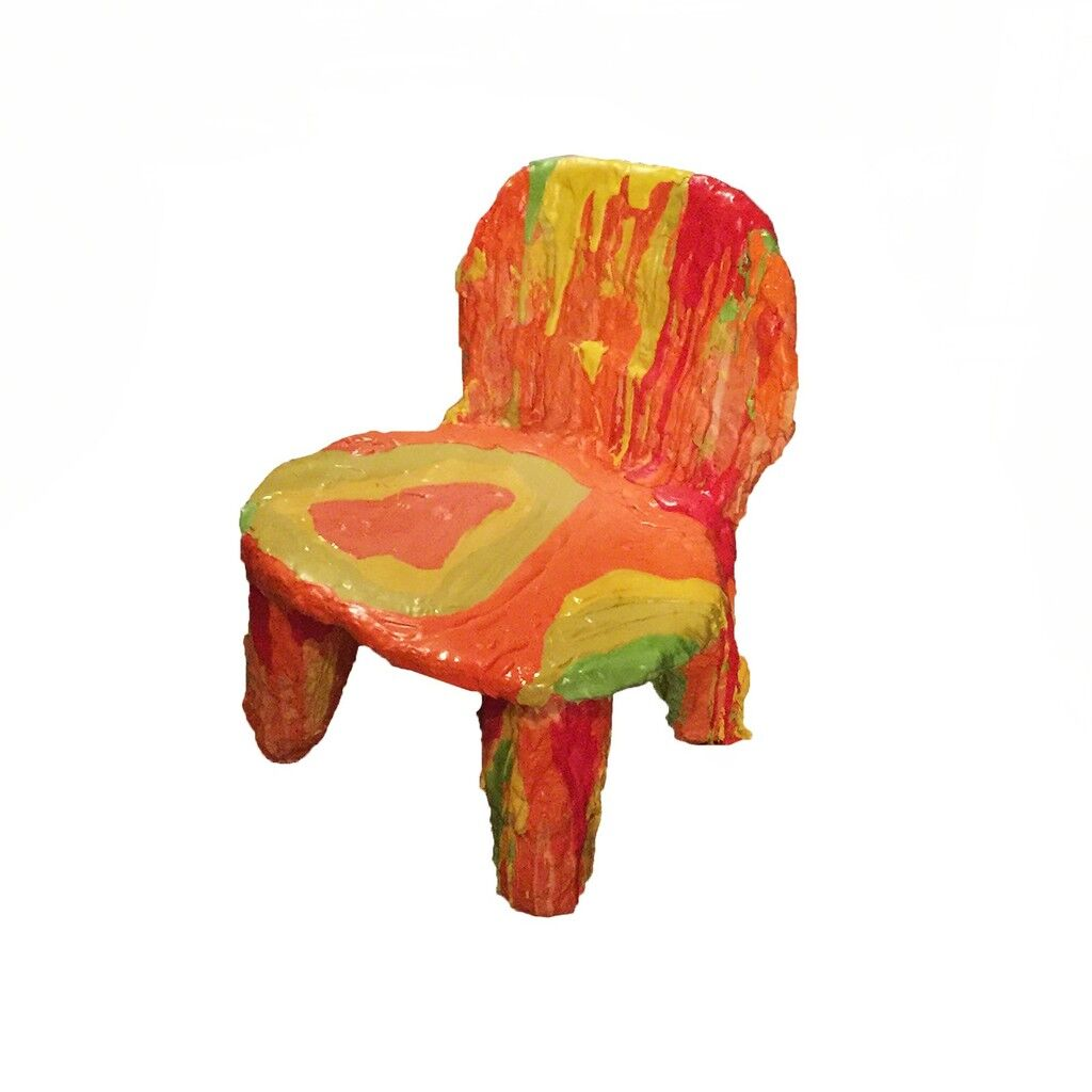 Hi Chew Chair