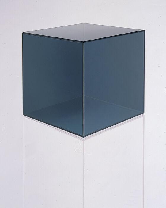Cube 16