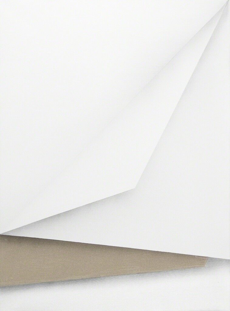 Papercut 8