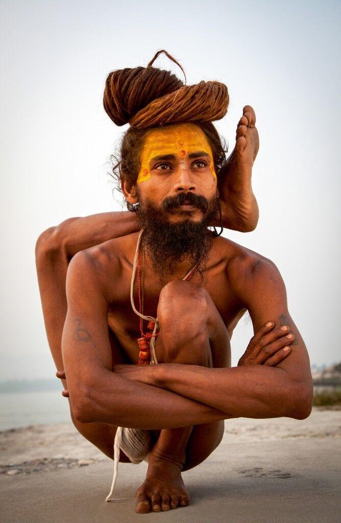 Durvasana