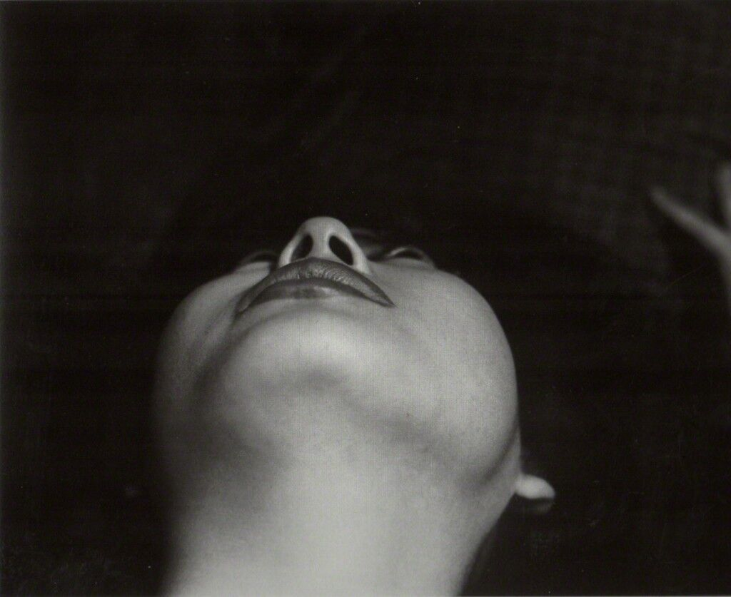 "Untitled, from the series ""Eros"", Tokyo"