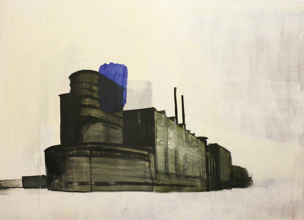 Series: Untitled (Sovieticum)