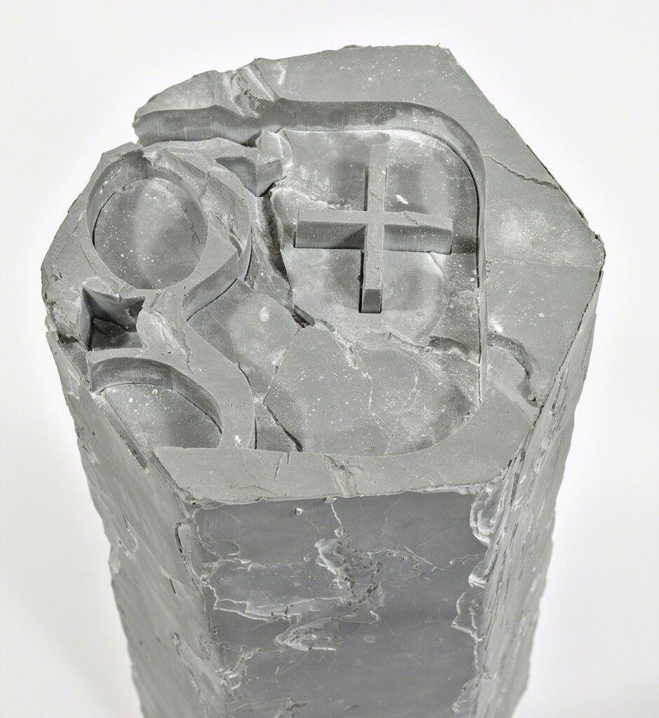 Basalt Rock 11