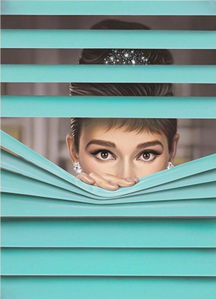 Audrey Tiffany Blue 2