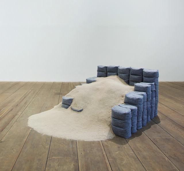 Escultura individual