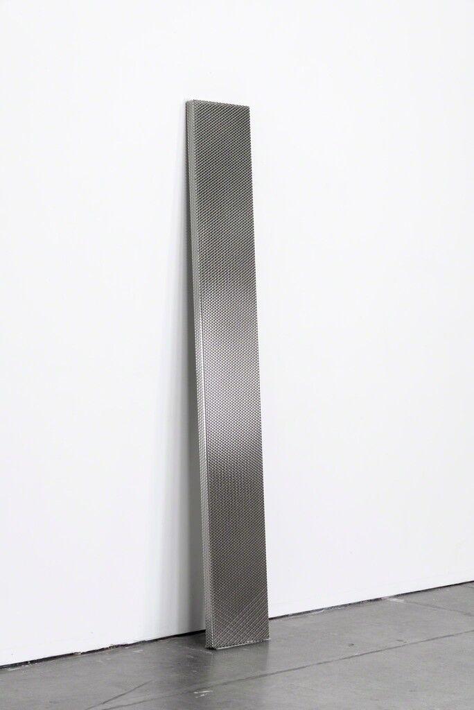 Untitled (Tri-Stud Plank)