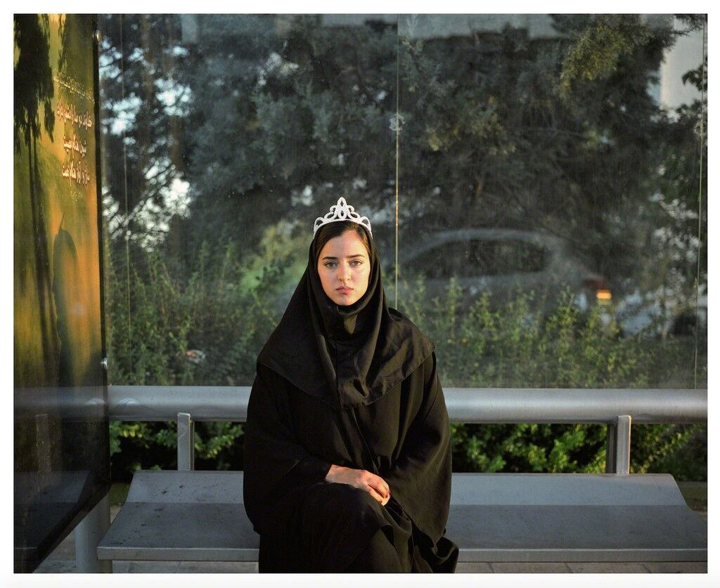 iran sexy website
