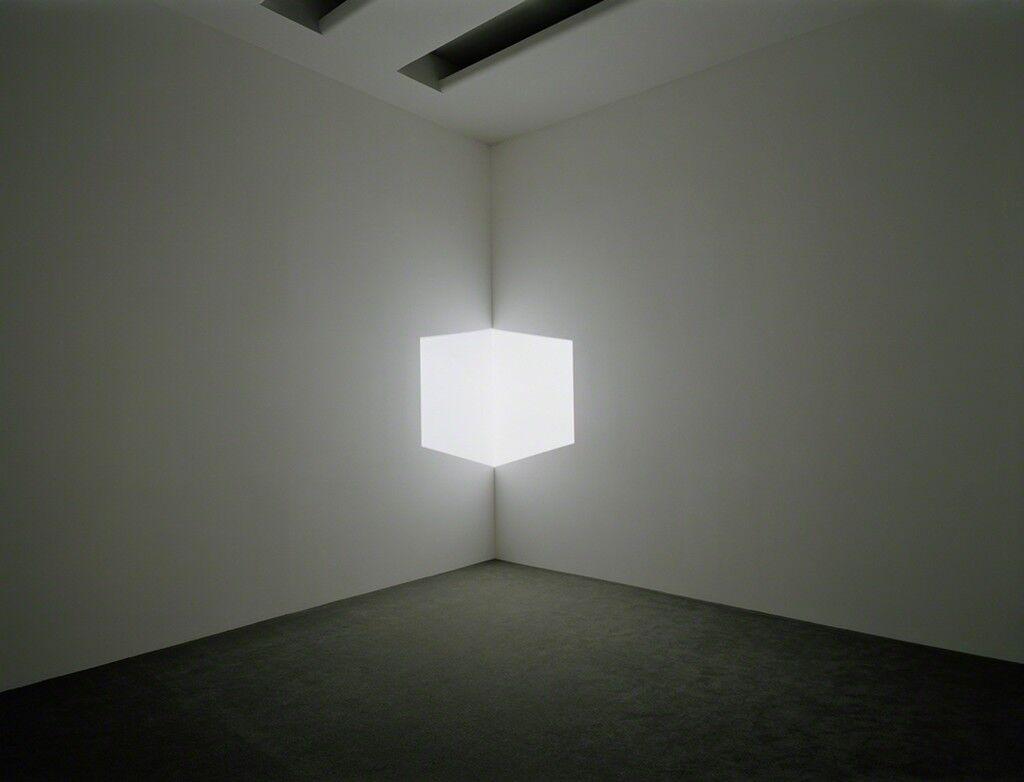 Afrum I (White)