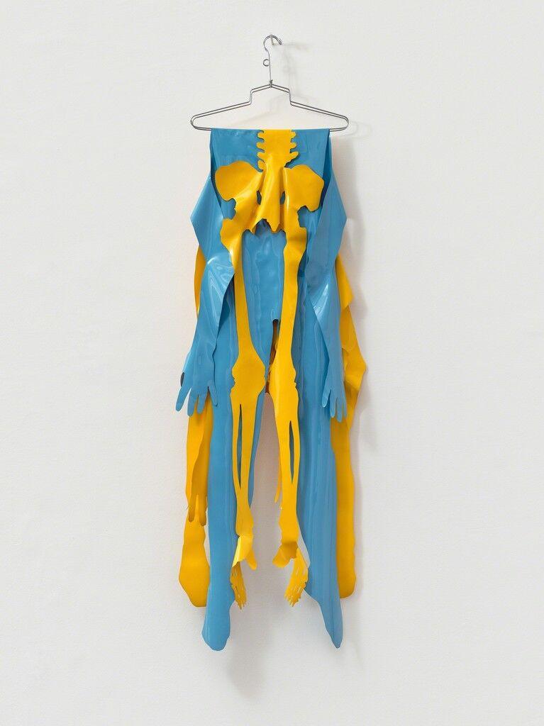 Untitled (Hanging)