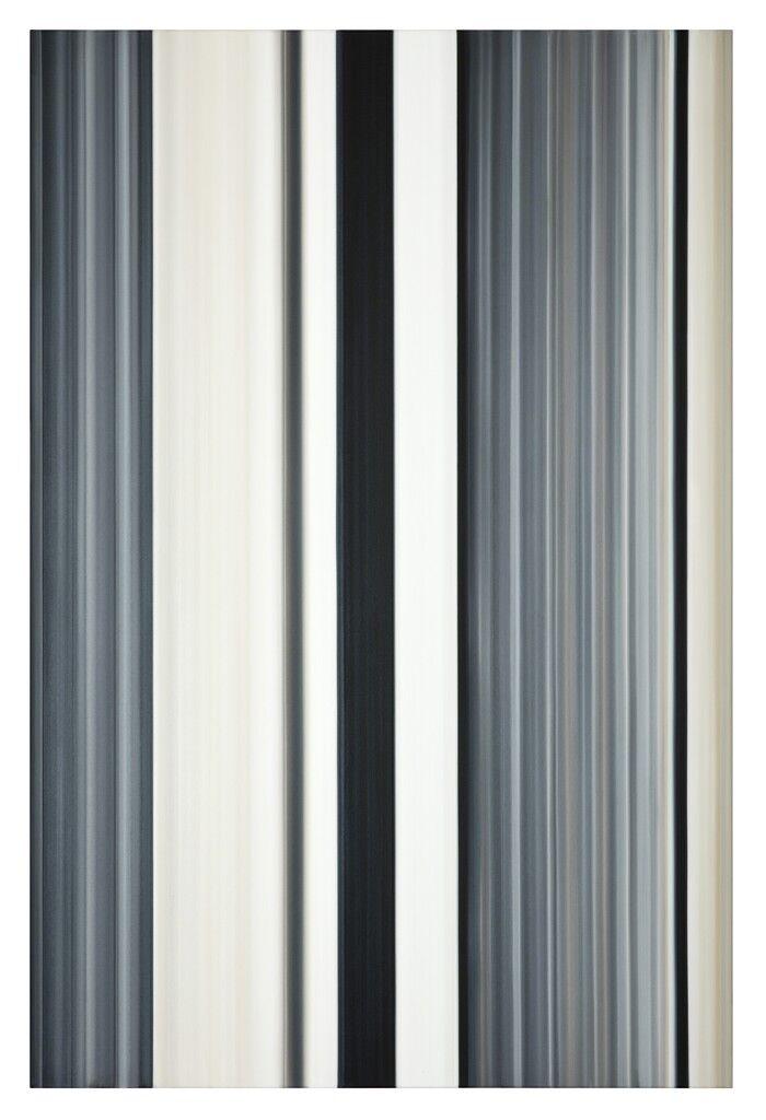 Stripes Nr. 107