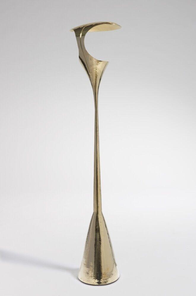 Nénuphar Floor Lamp