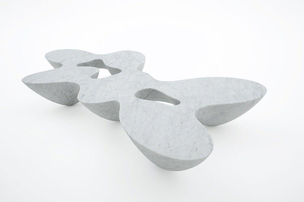 Quark -  Low table