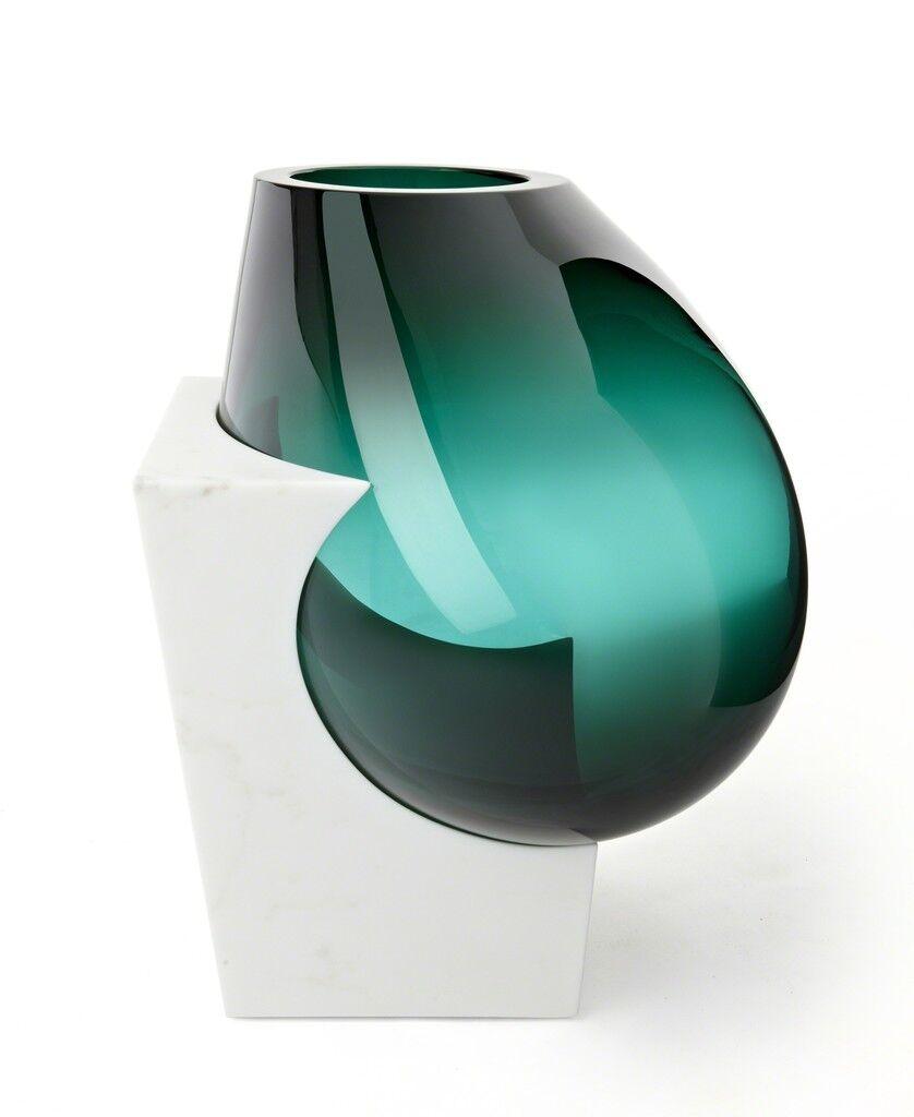 Osmosi - Vase n°2