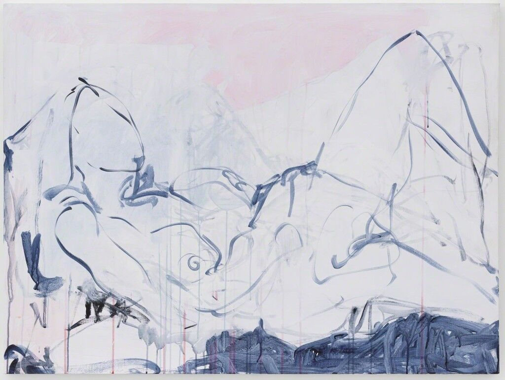Tracey Emin S My Bed Ignored Society S Expectations Of Women Artsy