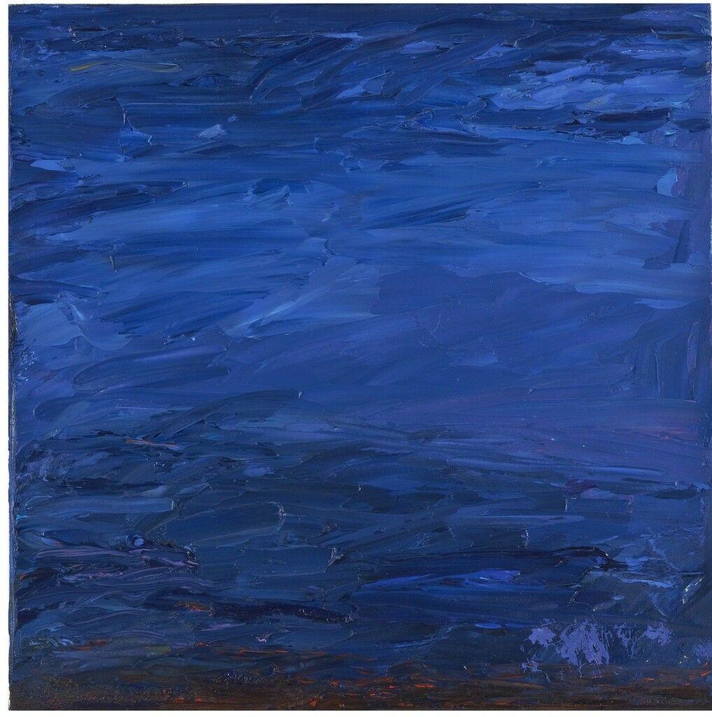 Elements: Deep Water II