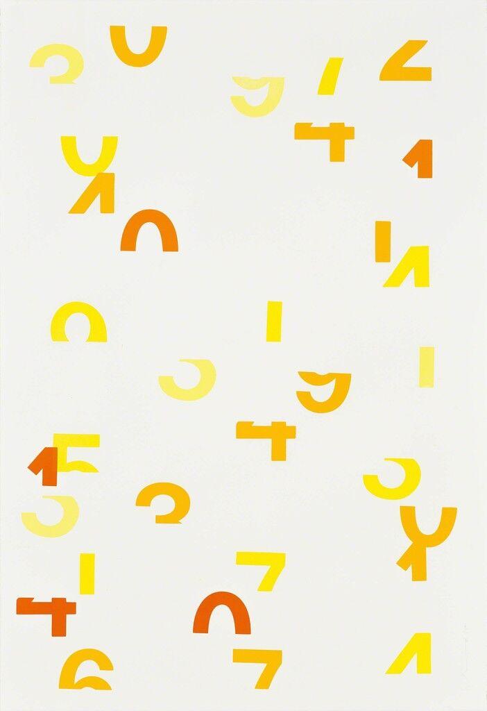 Digital Yellow