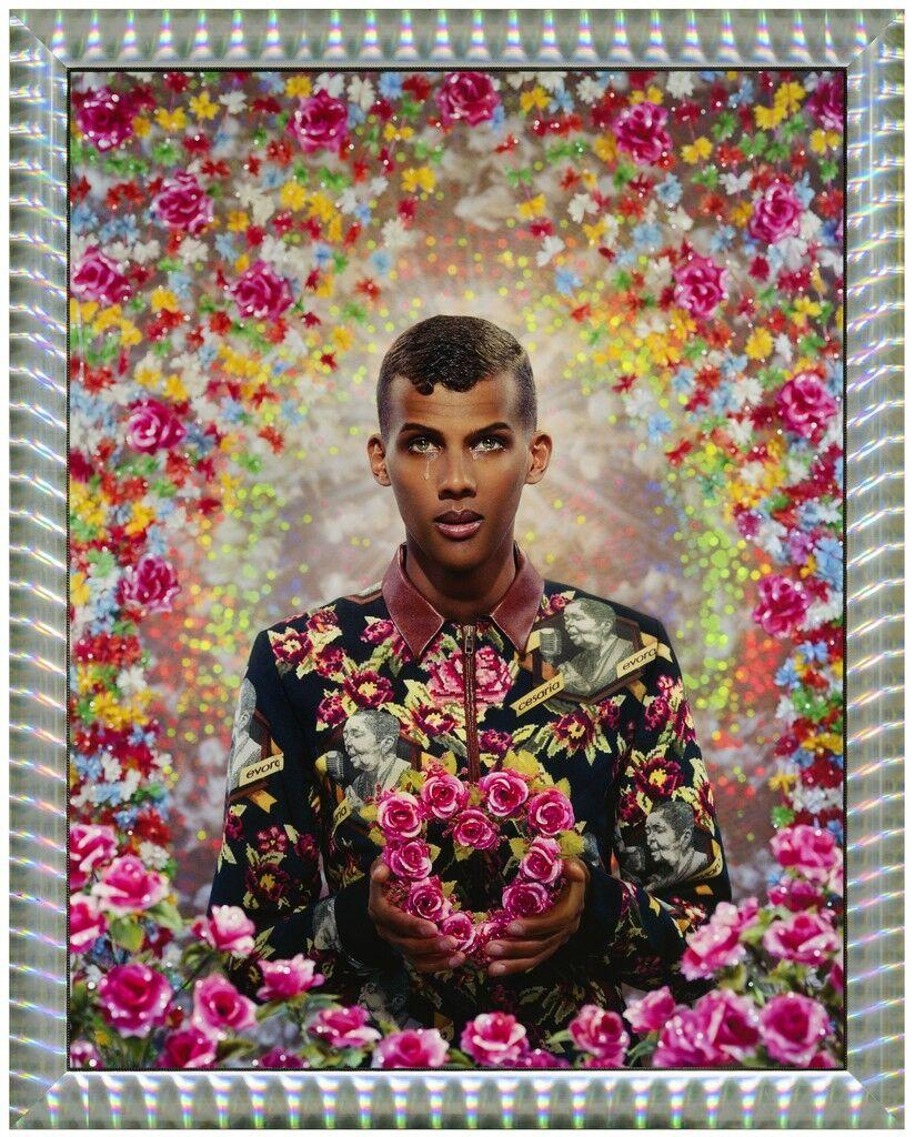 Stromae Forever
