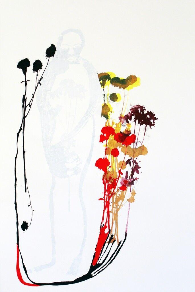 the root of the flower we do not know (mudzi weruva ratisingazive)