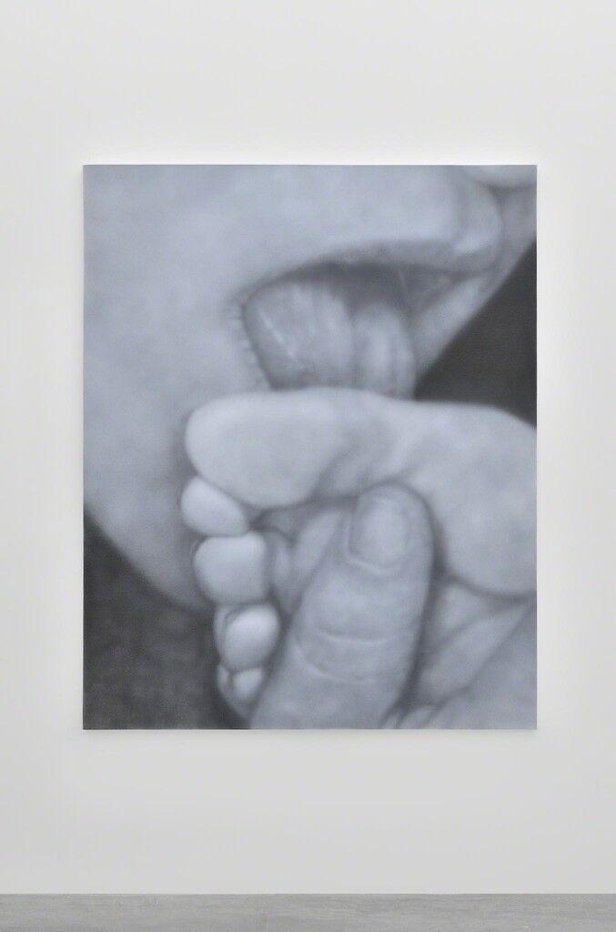 Sex Painting #4