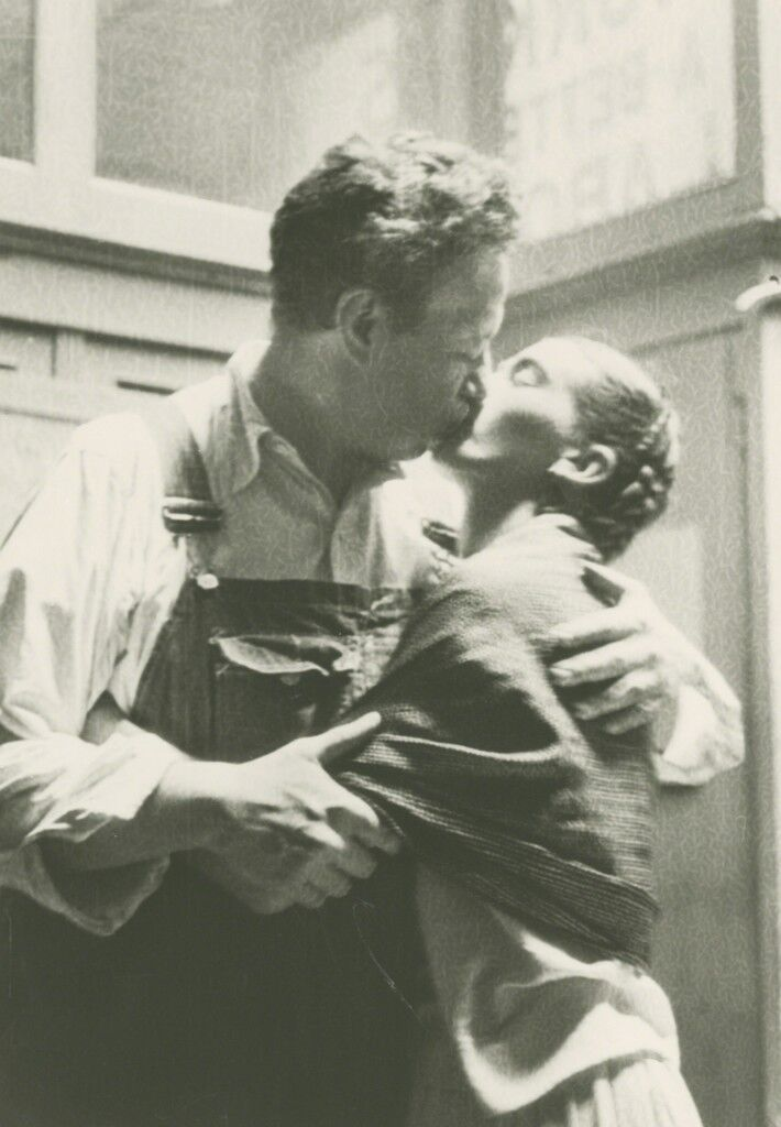Frida Kahlo's Love Letters to Diego Rivera Reveal Their