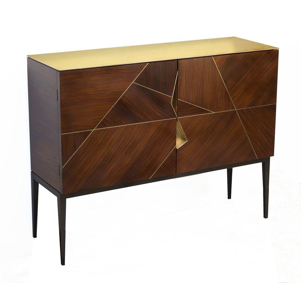 Giò Bar Cabinet