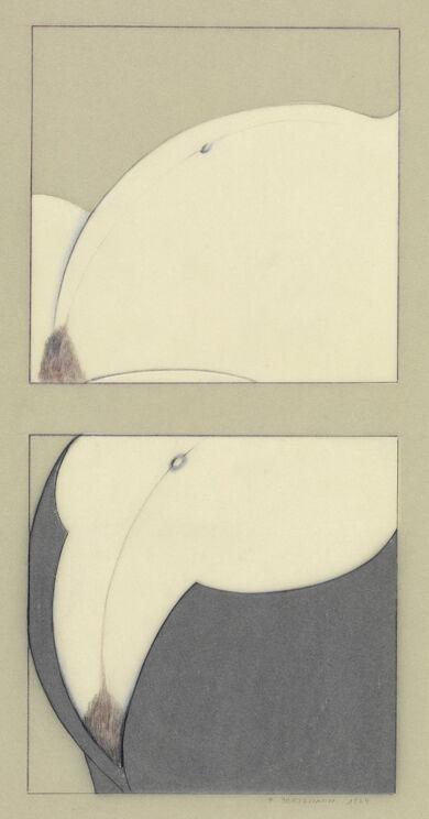Schwanger (Pregnant)