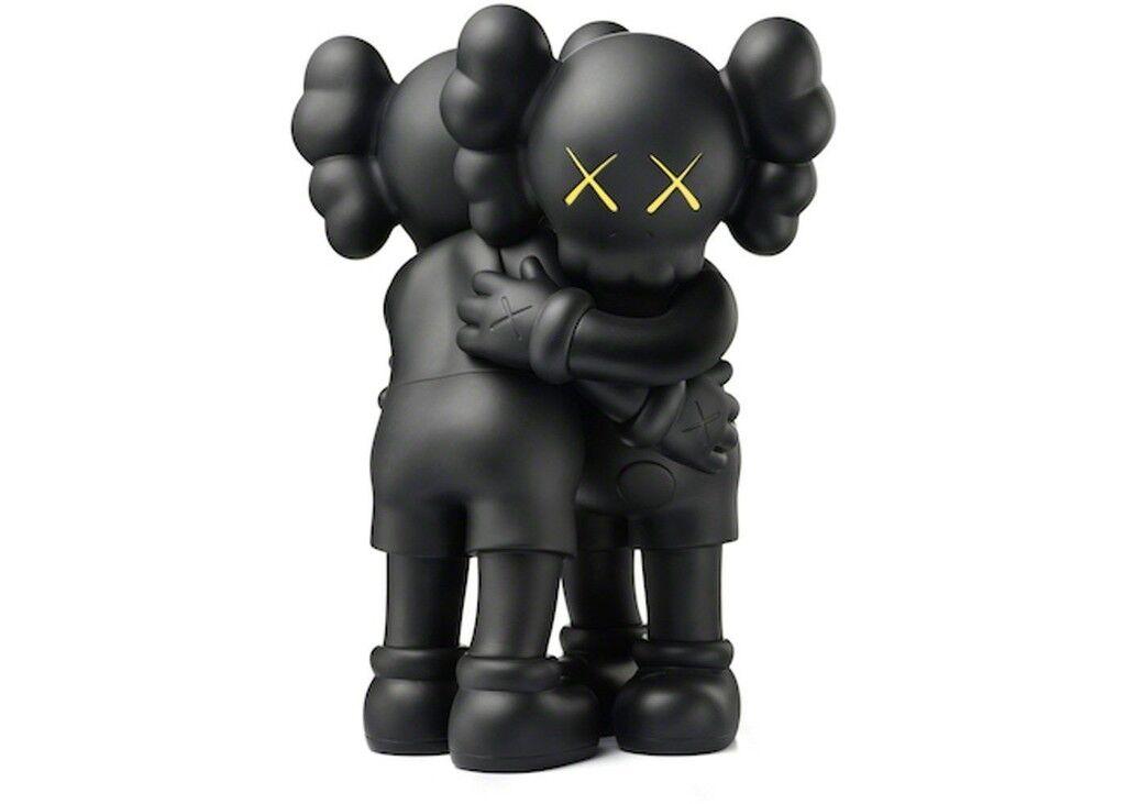 Together Black